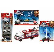 Buy Matchbox Jurassic World Toys As Low $559 Get