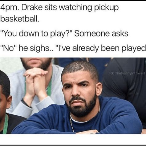 Best Drake Memes - just 22 of the best drake memes smosh