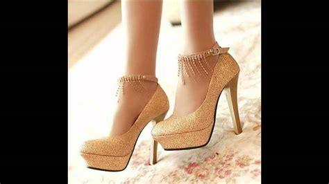 imagenes zapatos hermosos las zapatillas para xv a 241 os mas bonitas del mundo youtube