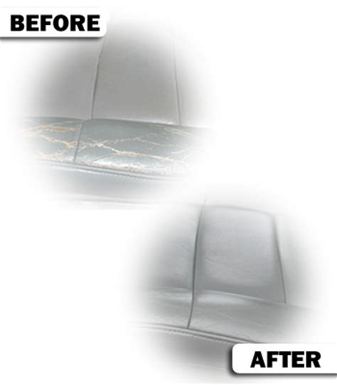 upholstery cardiff cardiff leather seats car bumper repairs cardiff