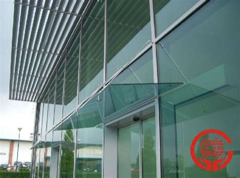 b q awnings metal awnings ideas for your business datum metal products convex awning metal