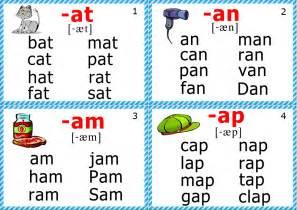 free kindergarten phonics worksheets letter sounds