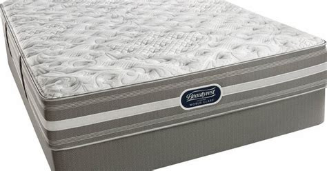 The Mattress Expert by The Mattress Expert Need New Mattress Like The One