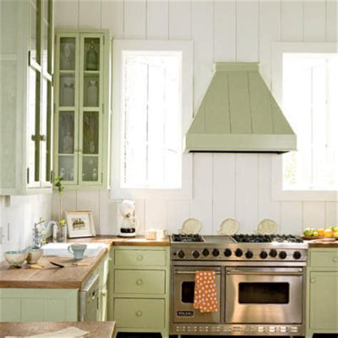 beach house kitchen cabinets whitehaven beach house kitchens