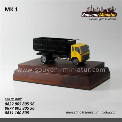 Jual Miniatur Kendaraan by Souvenir Miniatur Kendaraan 1 Souvenirminiatur
