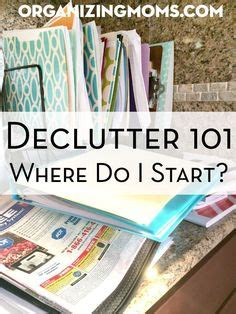 minimalism your declutter journey starts here books declutter and organize on declutter clutter
