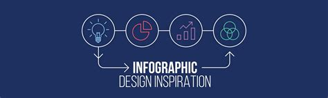 design inspirations infographic design inspiration www pixshark com images