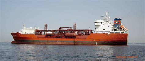 www scheepvaart nl coral rigida tokyo bay 2