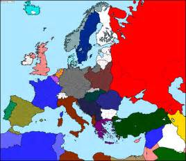 Europe Map 1939 by Europe 1939 Related Keywords Amp Suggestions Europe 1939