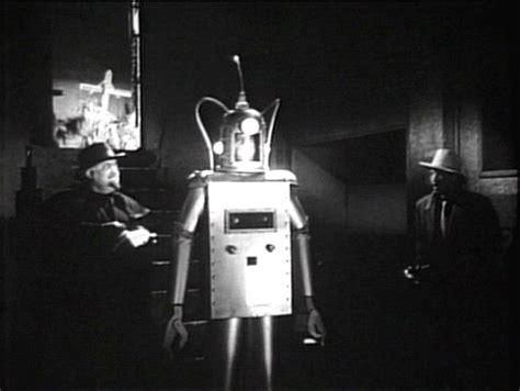 film robot umano imcdb org quot la momia azteca contra el robot humano 1958