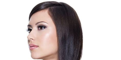 Sho Kuda Yang Cepat Memanjangkan Rambut cara alami memanjangkan rambut dengan cepat tips