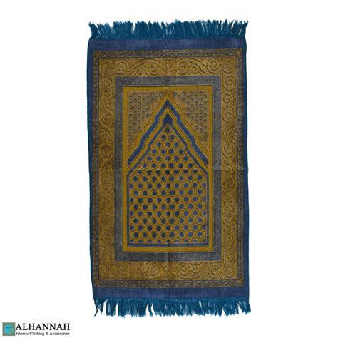 tappeto turco tappeto turco di preghiera scorrimento bordo ii1103