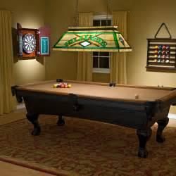 Kitchen Design Cincinnati z lite z42 billiard island light pool table lights at