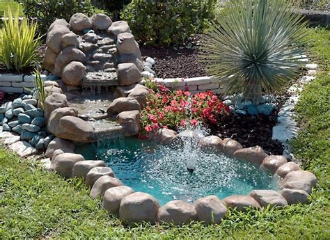 nel giardino una piccola oasi in giardino 20 idee stupende tutorial