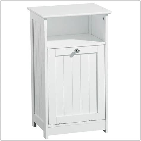 bathroom storage cabinets floor standing flooring home