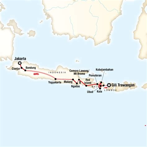 Mikuk Homestay Bali Indonesia Asia indonesia adventure java bali in indonesia asia g