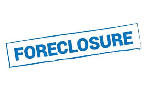 if i have a foreclosure can i buy a house how to buy a foreclosure in kamloops