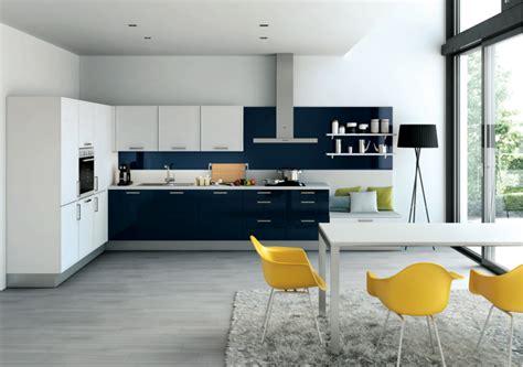 newest kitchen designs newest kitchen design trends trendy kitchens kdcuk ltd