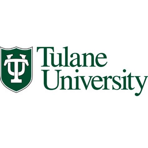 Tulane Mba Admission Requirements by Tulane