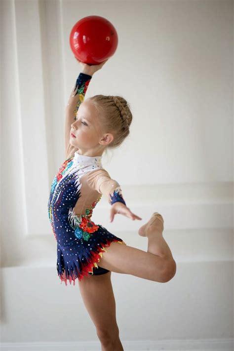 Handmade Leotards - gymnastics leotards gymnastics and handmade on