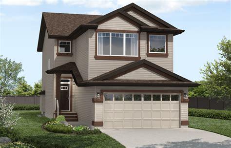 endeavour model lethbridge daytona homes