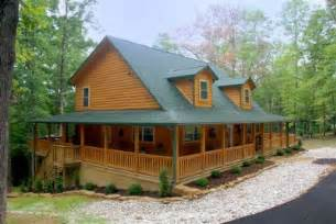 fall getaway brown county vacation cabins true confessions