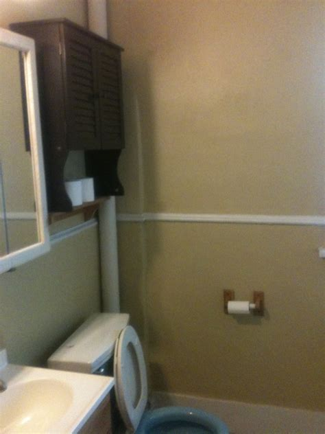 2 bedroom apartments for rent in altoona pa 1311 11th st altoona pa 16601 rentals altoona pa apartments com