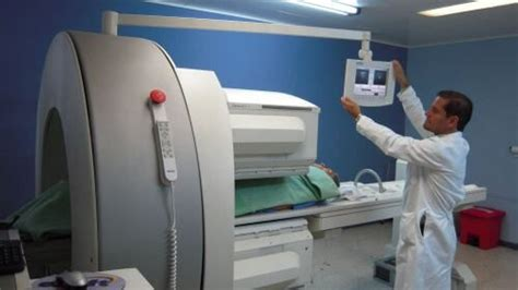 Mba Degree Nuclear Medicine Technology by What Degree Do I Need To Be A Nuclear Medicine