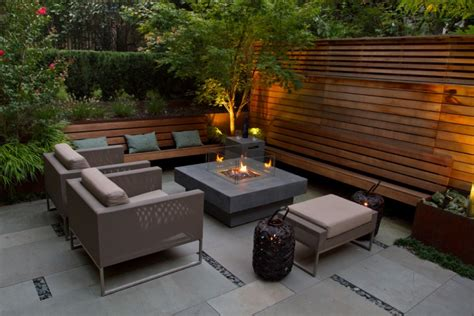 square pits designs 21 outdoor pit designs ideas design trends