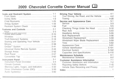 service manuals schematics 1999 chevrolet corvette navigation system service manual online car repair manuals free 1999 chevrolet corvette electronic toll