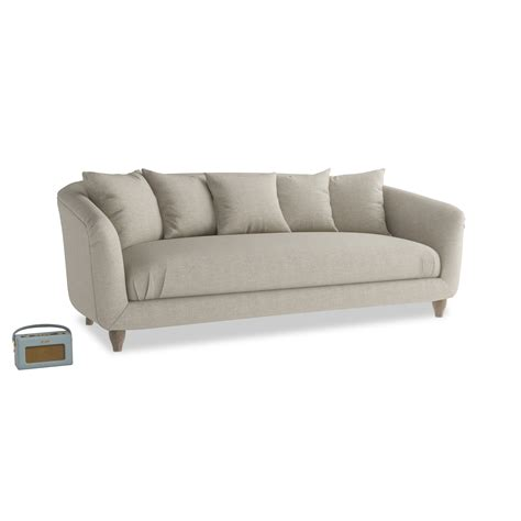 How To Make A Sofa Bed Comfortable How To Make A Sofa Bed More Comfortable Sit On Hereo Sofa