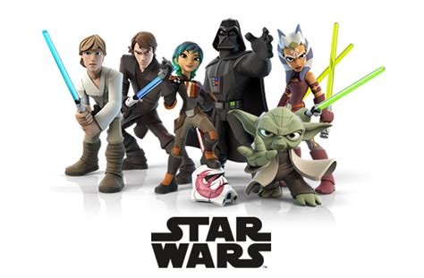 disney infinity wars characters jedi temple archives news disney infinity on sale this