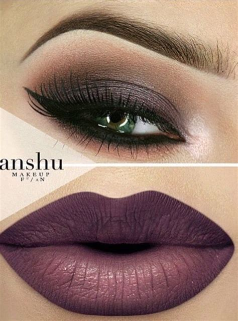 Make Up Warda 28 best contact lenses images on make up looks hair makeup and contact lens