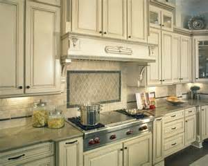 sherwin williams kitchen colors sherwin williams kitchen colors 2017 grasscloth wallpaper