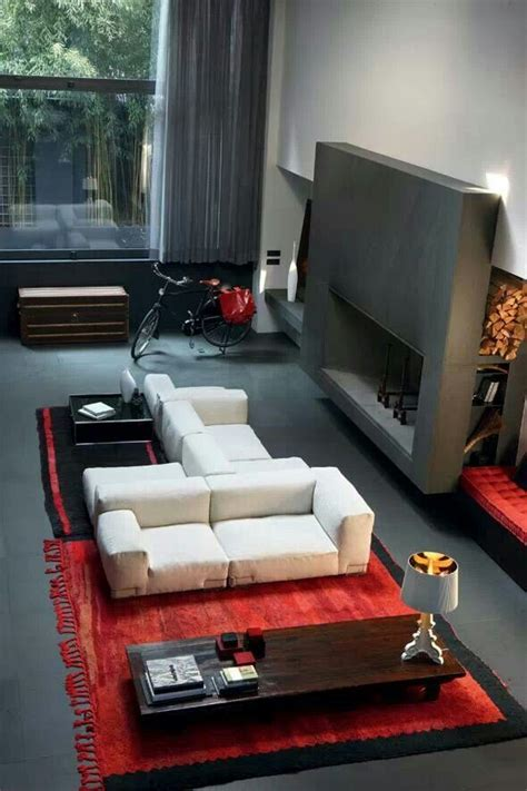 double sided sofa for the home pinterest 16 best images about double sided on pinterest bespoke