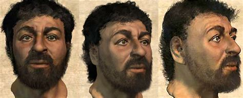 jesus skin color jesus was not a white conservative jesus was a