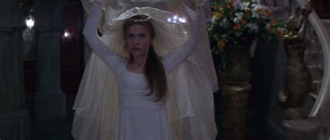 claire danes romeo and juliet white dress romeo and juliet 1996 1222