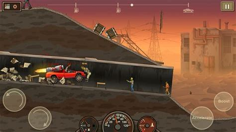 download earn to die full version for ipad earn to die 2 iphone game free download ipa for ipad