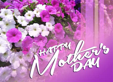 mothers day happy mother day images wallpapers pics greetings fb