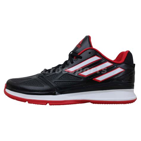 adidas low cut basketball shoes adidas pro smooth lo 2014 mens low cut lightweight