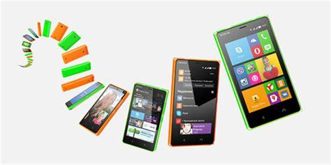 Hp Nokia X2 Android Dual Sim nokia x2 dual sim android