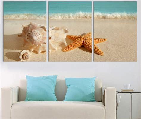 abbinamento colori da letto abbinare i colori dei quadri a pareti e arredo