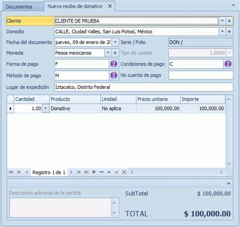 recibo de sueldo empleado comercio 2016 recibo de sueldo ejemplo de recibo de sueldo comercio 2015 2016 html