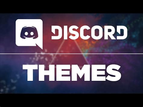 discord nitro free trial how to install discord themes 2017 doovi
