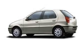 Car Rental Morocco Avis Casablanca Car Rental Check Out Casablanca Car Rental