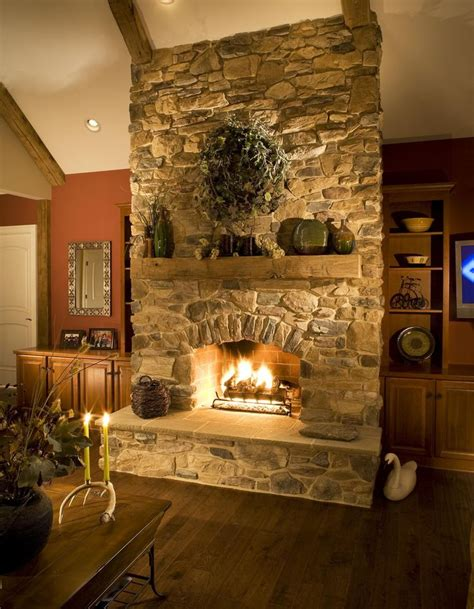 best 25 eldorado stone ideas on pinterest rock 25 best ideas about eldorado stone on pinterest outdoor