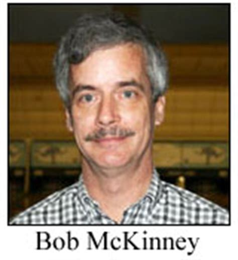 Mckinney Mba by Area Usbc Bowling Association