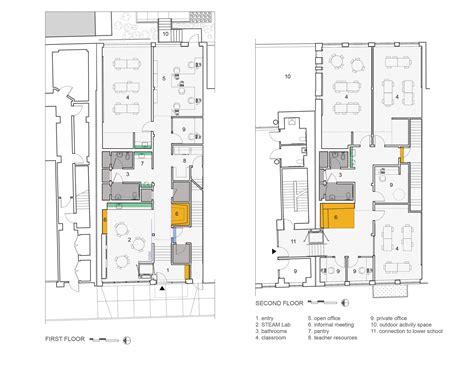 white house floor plan living quarters white house floor plan living quarters home design