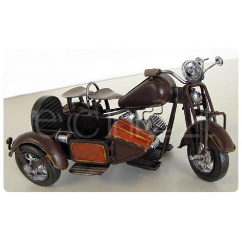 Motorrad Mit Beiwagen Ebay by Motorrad Mit Beiwagen 30er Jahre Modellmotorrad Ebay
