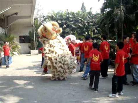 new year 2015 in kolkata tangra kolkata new year 2009 in tangra chinatown